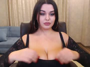 [11-12-20] bestmarsy record private show from Chaturbate.com
