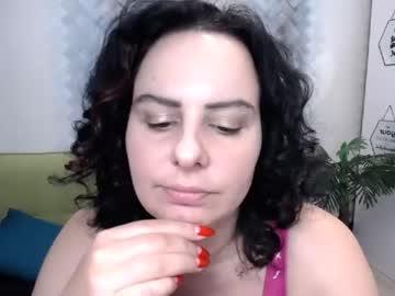 [17-10-21] frederiquefrey record public webcam video from Chaturbate.com