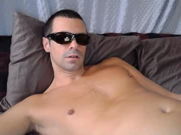[13-07-20] bigdaddycock4cunt69 cam show from Chaturbate