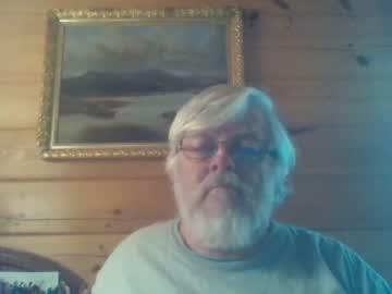 [06-09-20] jedks record public webcam video