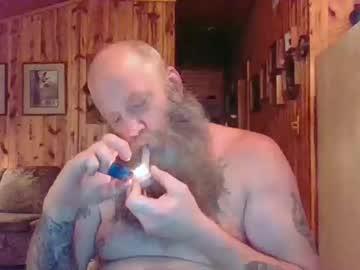 [22-10-20] bob_bithcin record private XXX video