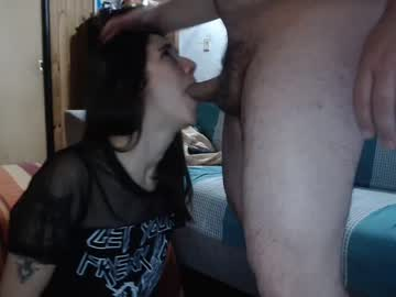 [26-07-20] ginesex11 chaturbate cam show