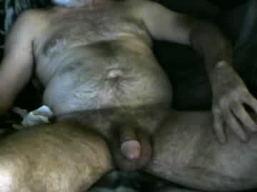 [21-06-21] imtonedeaf3 private webcam from Chaturbate.com