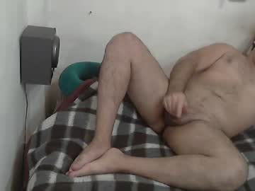 [17-05-20] nachoarg2000 record video with dildo from Chaturbate