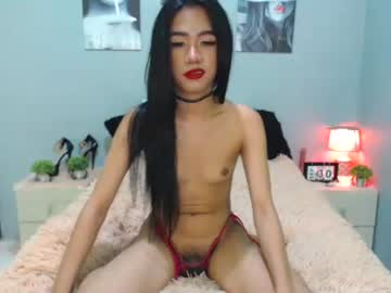 [30-09-21] naughtygirlstephanie record private from Chaturbate