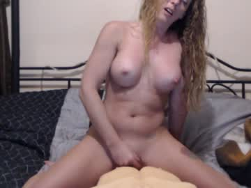 [12-07-20] onebionenot chaturbate video with toys