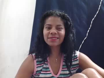 [30-04-20] zoe_ebony1 chaturbate cum