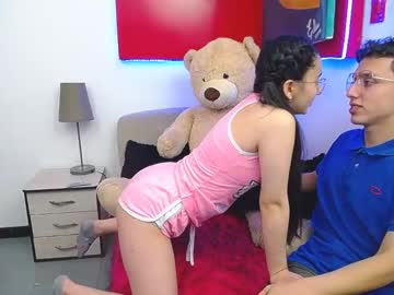 [21-07-20] candy_rick29 record private show video from Chaturbate.com