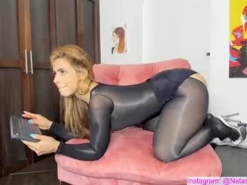 [26-09-20] natasha_foxxx chaturbate private sex video