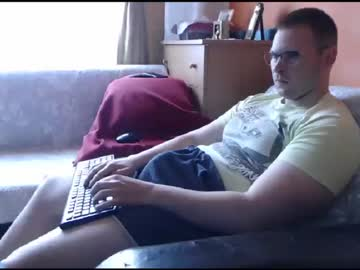 [01-06-21] alexanderr_69 public webcam video