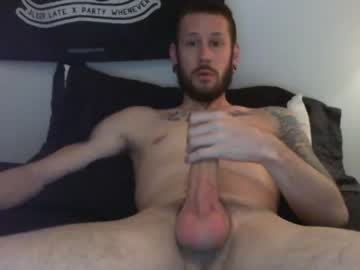 [31-05-20] blablabla2015 private sex video from Chaturbate