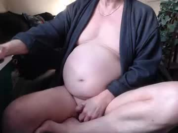 [08-02-21] gubben53 video with toys from Chaturbate