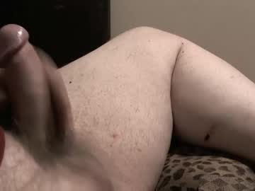 [25-09-20] johnny_quest public webcam video from Chaturbate.com