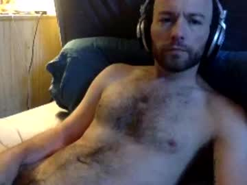 [10-08-20] b_list_buddy record cam video from Chaturbate