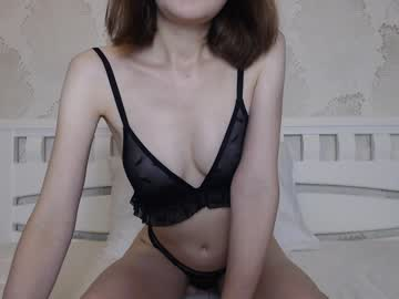 [24-10-20] melanyksss private show from Chaturbate