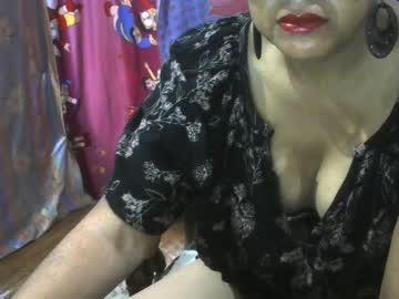 [11-08-20] richa_kumari private XXX video from Chaturbate