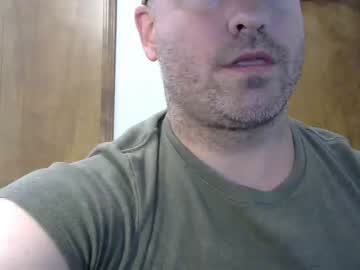 [28-08-20] 00sean0 private show from Chaturbate