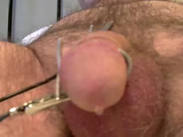 [24-08-20] bhead21 chaturbate webcam
