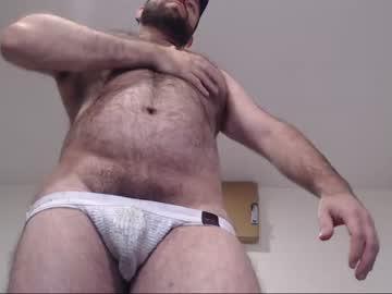 [12-05-20] furrybeast82 chaturbate private sex show