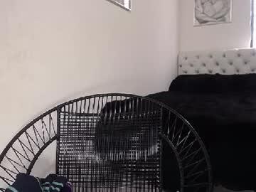 [25-09-20] pervetprincess record video with dildo from Chaturbate.com