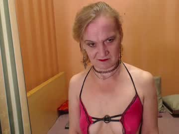 [15-09-20] brendasunny record webcam video from Chaturbate.com