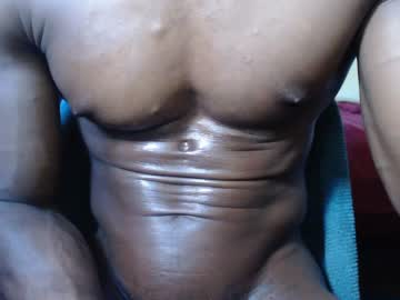 [11-07-20] hocctheblackmamba webcam show from Chaturbate