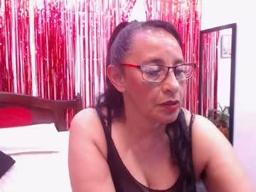[11-07-20] mannuuela cam video from Chaturbate.com