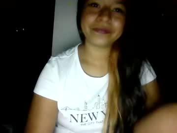 [25-07-21] sweett_princess99 public webcam