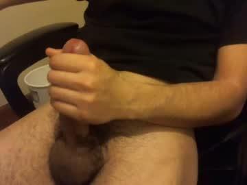 [07-03-21] alex_big_19 cam video