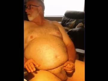 [16-06-21] greenlariat record cam video from Chaturbate