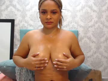 [11-07-20] moniqe_vans video from Chaturbate