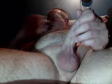 [18-04-20] nakeddickfromnorway private sex video from Chaturbate