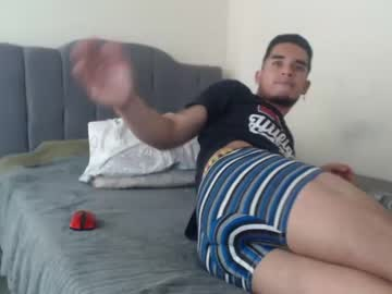 [12-06-21] boyfriend_fuckme record show with toys from Chaturbate.com