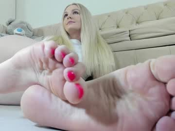 [17-01-21] missblondecutie private sex show from Chaturbate