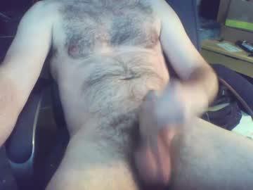 [28-04-20] naughtyguyinwi record blowjob video