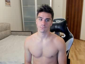 [22-07-21] sam_huston18 webcam show from Chaturbate