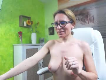 [22-03-21] sexy_teacher12 private sex show from Chaturbate