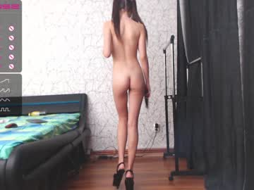 [02-12-20] aliss0n private from Chaturbate