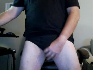 [11-11-20] countryguy71 record blowjob video from Chaturbate