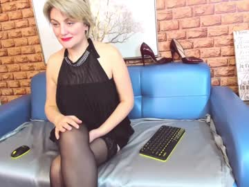 [20-01-21] floraalba69 record private sex video from Chaturbate.com