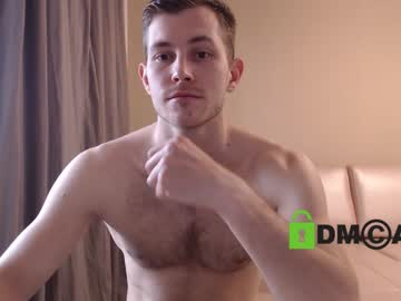 [11-06-20] _rick_miller_ public show video from Chaturbate.com