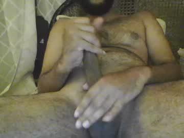 [13-08-20] brownhue97 public show from Chaturbate