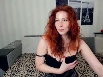 [12-03-21] curlymargo record private webcam