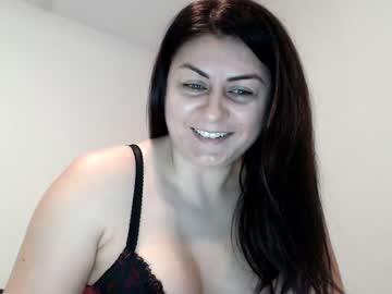 [08-04-20] lena_lust record private sex video