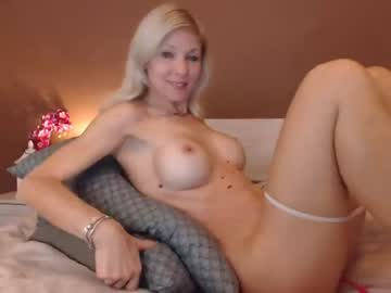 [30-12-20] misstayaxxx record show with cum from Chaturbate.com