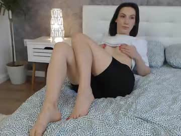 [11-07-20] mizmel record private XXX video from Chaturbate.com