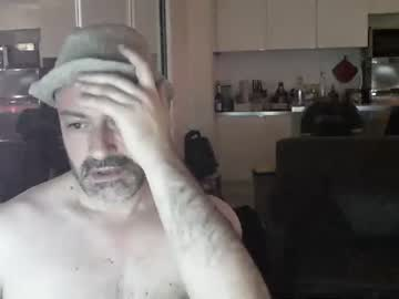 [22-07-21] skippytee private show from Chaturbate