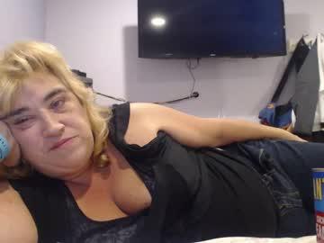 [15-11-20] wildwoman71 webcam video