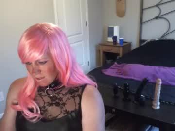 [17-06-21] chrissytheslutxxx record cam video from Chaturbate.com