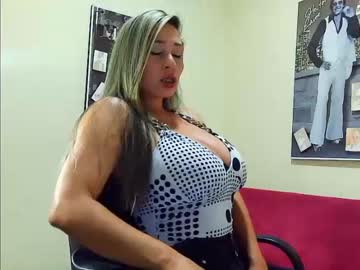 [19-02-21] katalinahell private show from Chaturbate